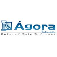 Nueva actualización y nuevas funcionalidades de Ágora Restaurant