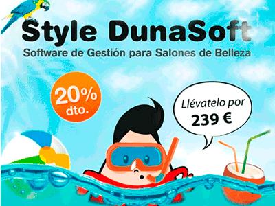 Style-Dunasoft