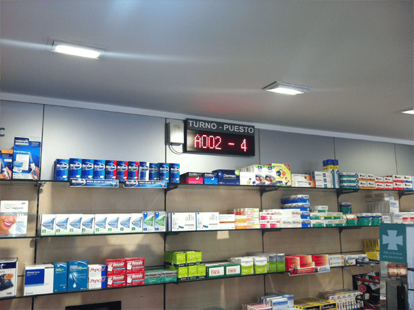 farmacia-valldoreix3