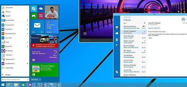windows8-inicio