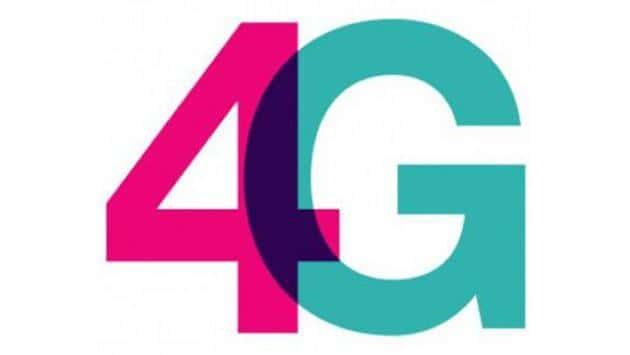 4G-sobre-800MHZ