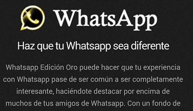 whatsapp-oro