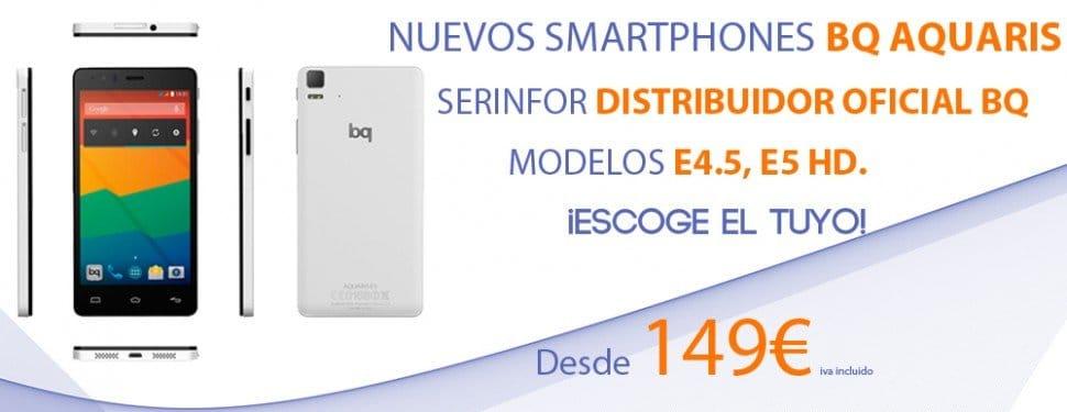 smartphones-BQ-970x375