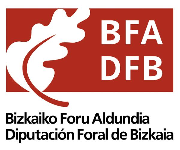 aplicaciones BFA