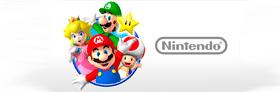 La nueva consola de Nintendo verá la luz en menos de un año con el nombre de Nindendo NX