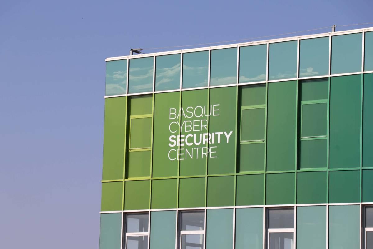 Objetivos y recomendaciones del BCSC
