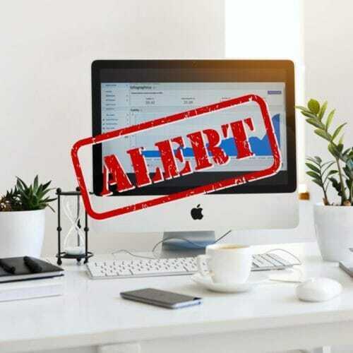 El malware que ataca MAC