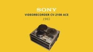 Servicio técnico Sony serinfor