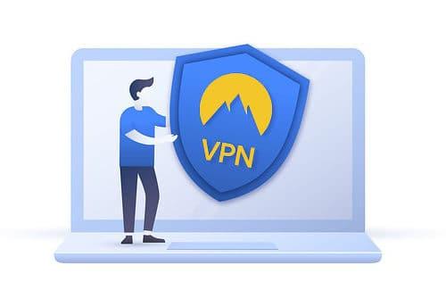 ¿Qué es una VPN y para qué sirve?