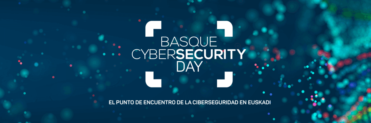 Basque Cibersecurity Day