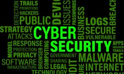 Basque Cibersecurity Day