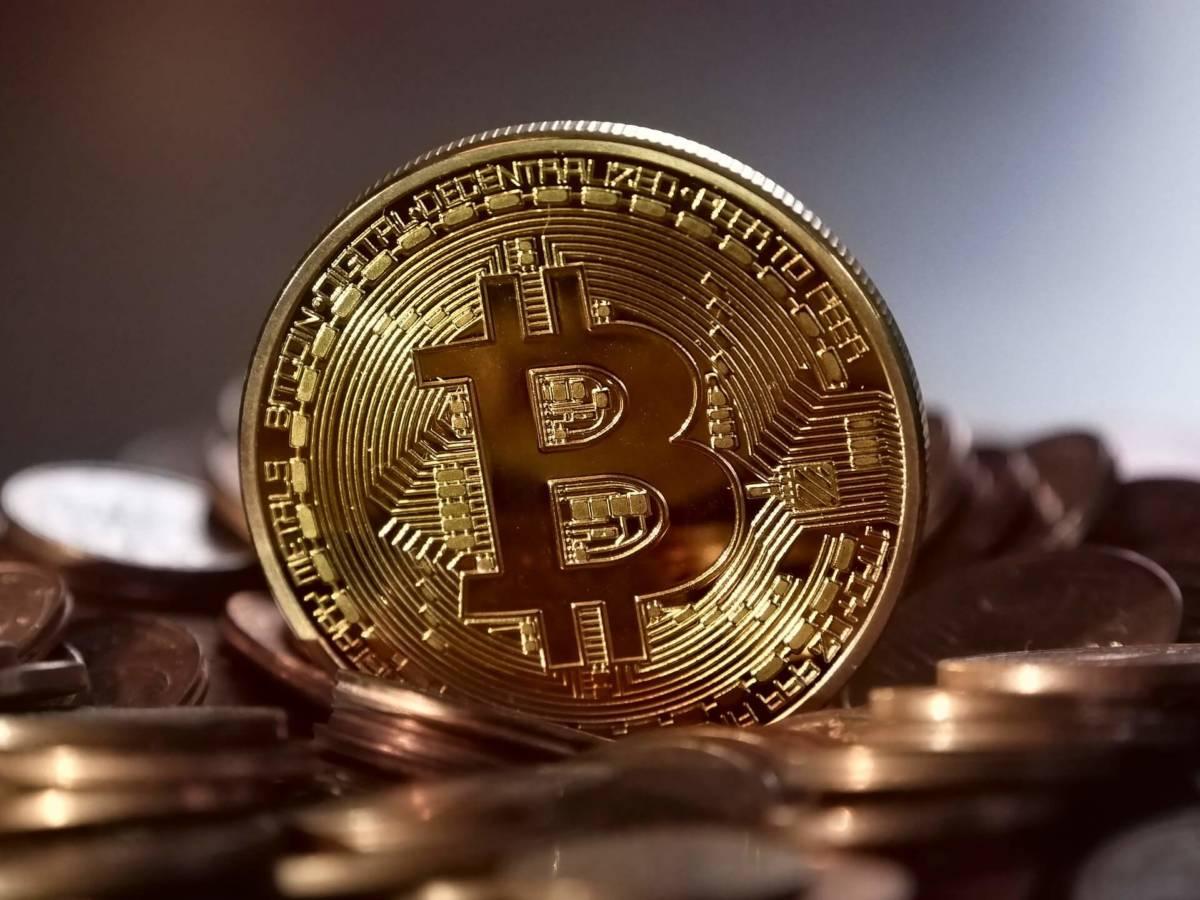 Los bitcoins cada vez encuentran más obstáculos