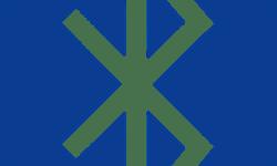 El Bluetooth 5.1 que está por llegar