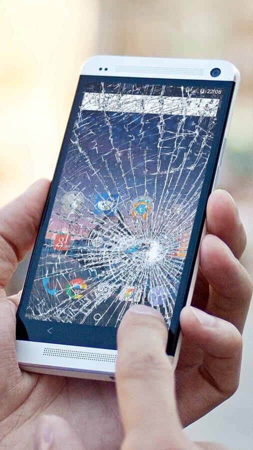 9 apps para realizar bromas en el Día de los Santos Inocentes