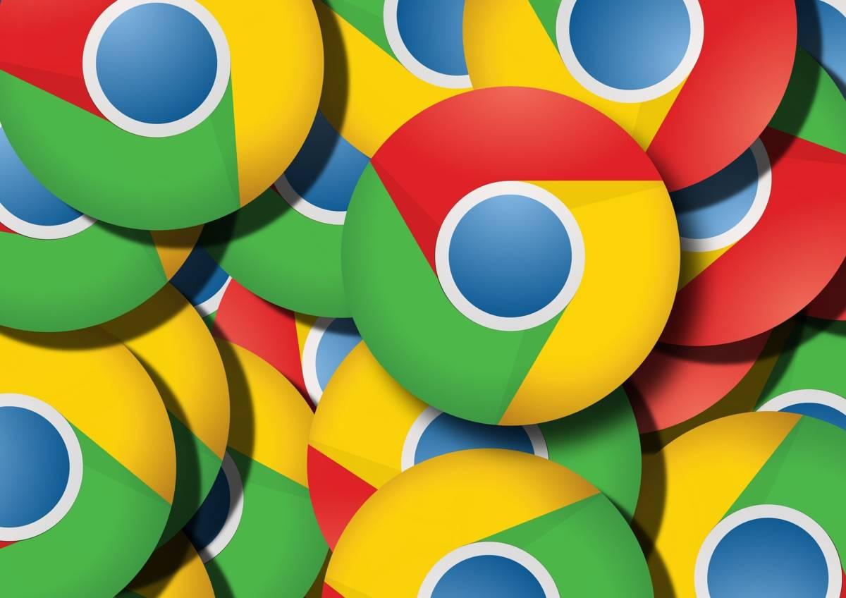 Chrome 66 silenciará los vídeos