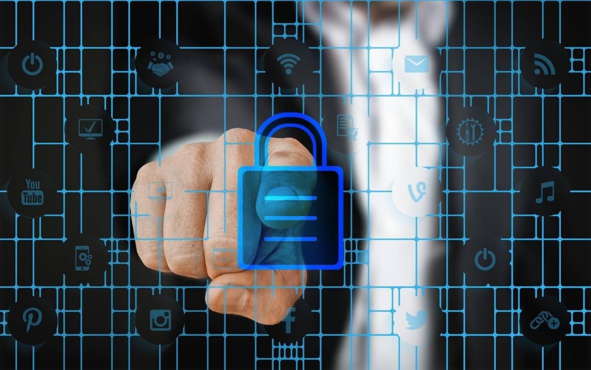 términos de ciberseguridad