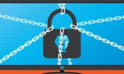 Ciberseguridad, rompiendo mitos
