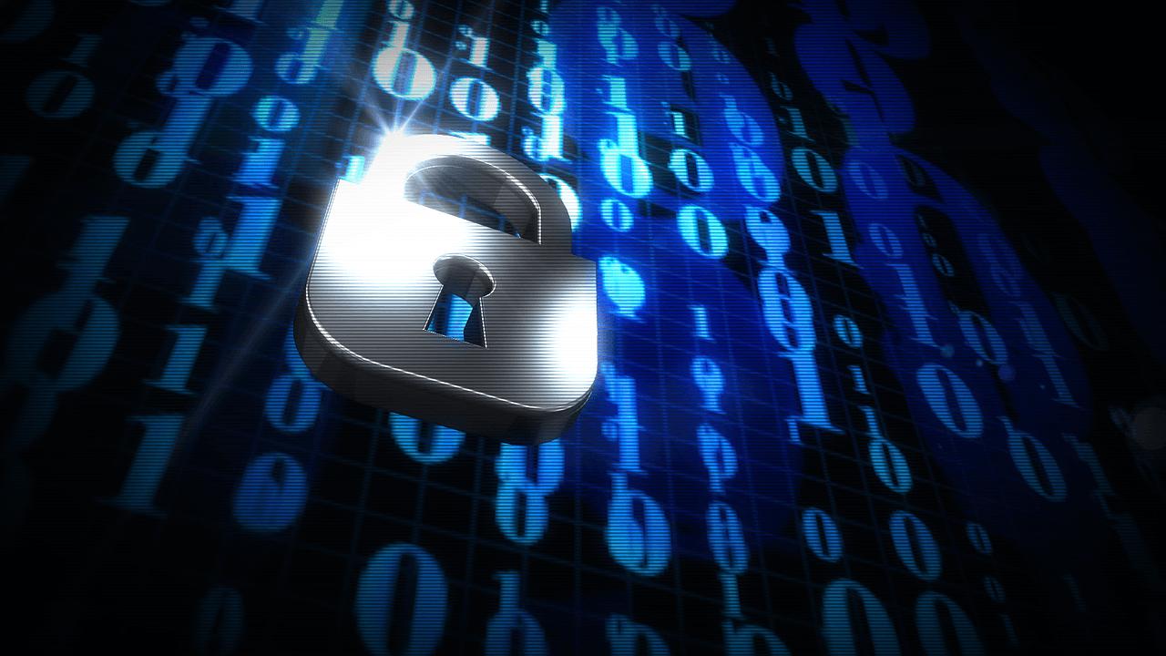 Consejos para mejorar la ciberseguridad de tu empresa