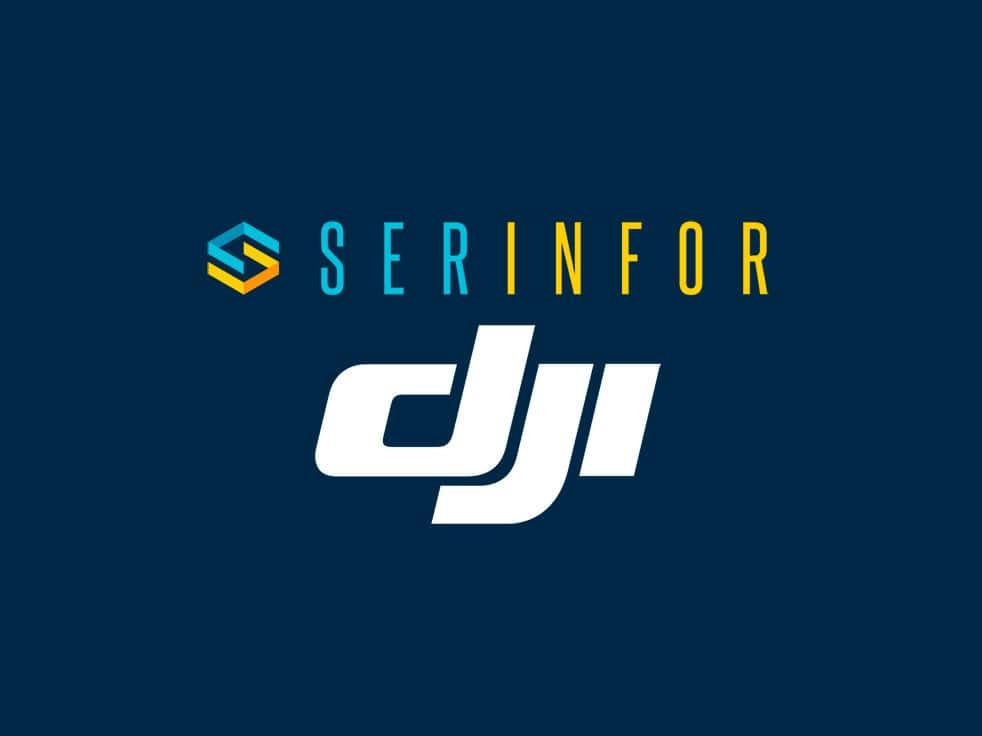 distribuidor-oficial-de-jdi-1