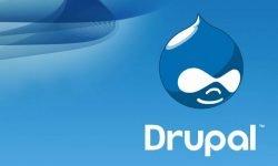 Más de 400 sitios web en Drupal afectados por malware