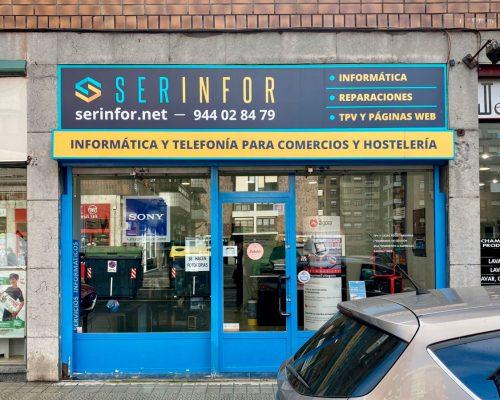 Serinfor-santutxu-5