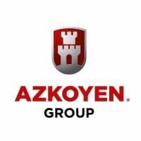 azcoyen-logo