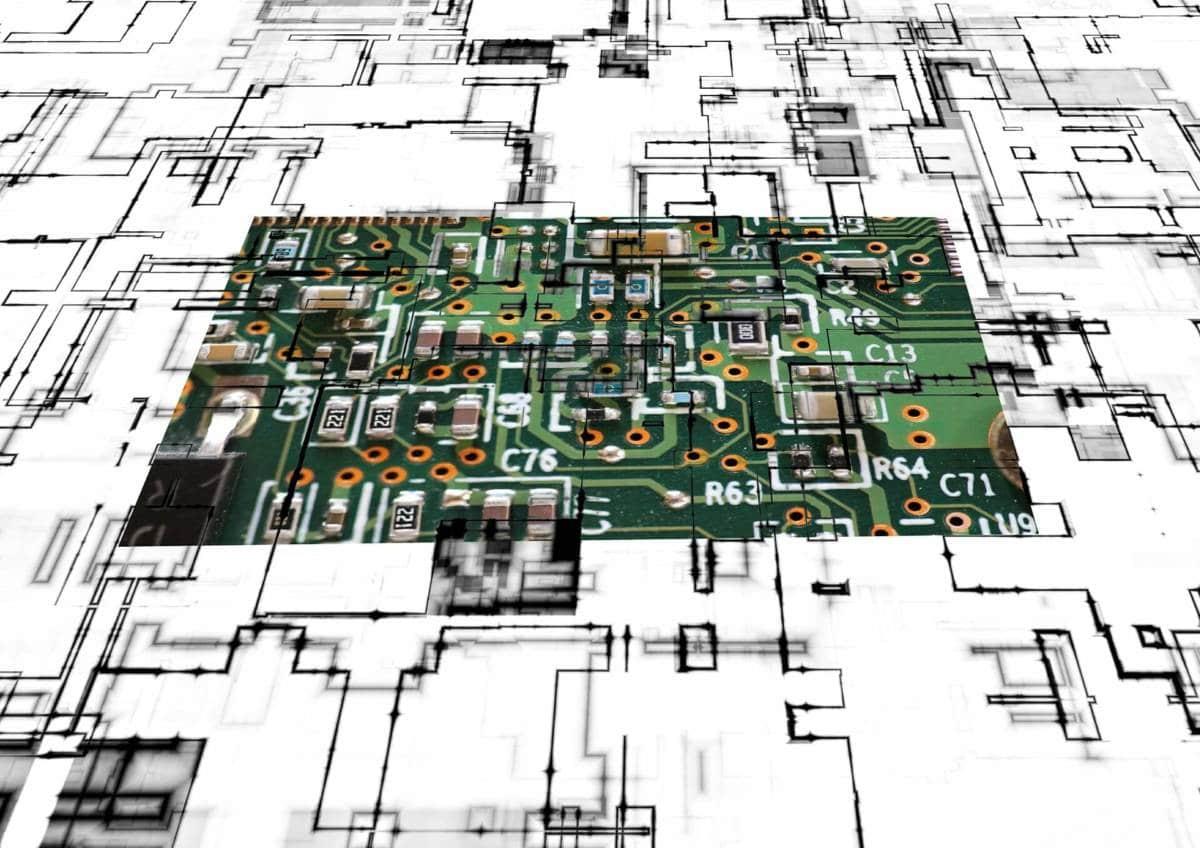 Un consorcio europeo (EPI) desarrollará microprocesadores de bajo consumo