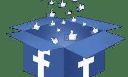 Recupera tu cuenta hackeada por el virus de Facebook