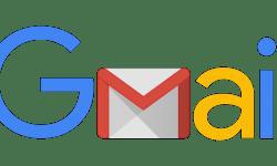 Gmail abandona su versión clásica