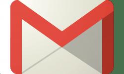 Gmail estrena nuevas funciones