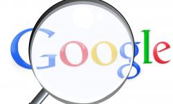 Google retira anuncios con malware y criptomonedas