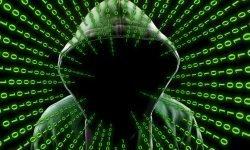El mayor de ataque DDoS