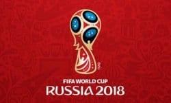 víctima de estafas durante el Mundial