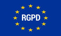 La que se avecina: el RGPD