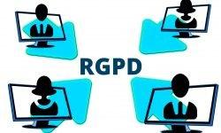 Quién debe cumplir con el RGPD