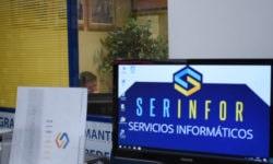 Serinfor