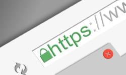 5 Razones para utilizar el certificado SSL