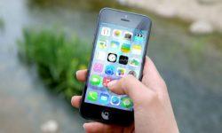 ¿Sabes si tienes el móvil hackeado?