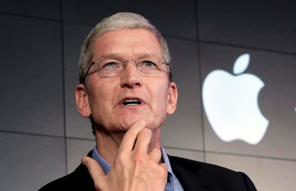 apple debe pagar 113 millones