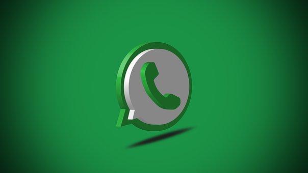 ¿Puedo usar WhatsApp para comunicarme con mis clientes?