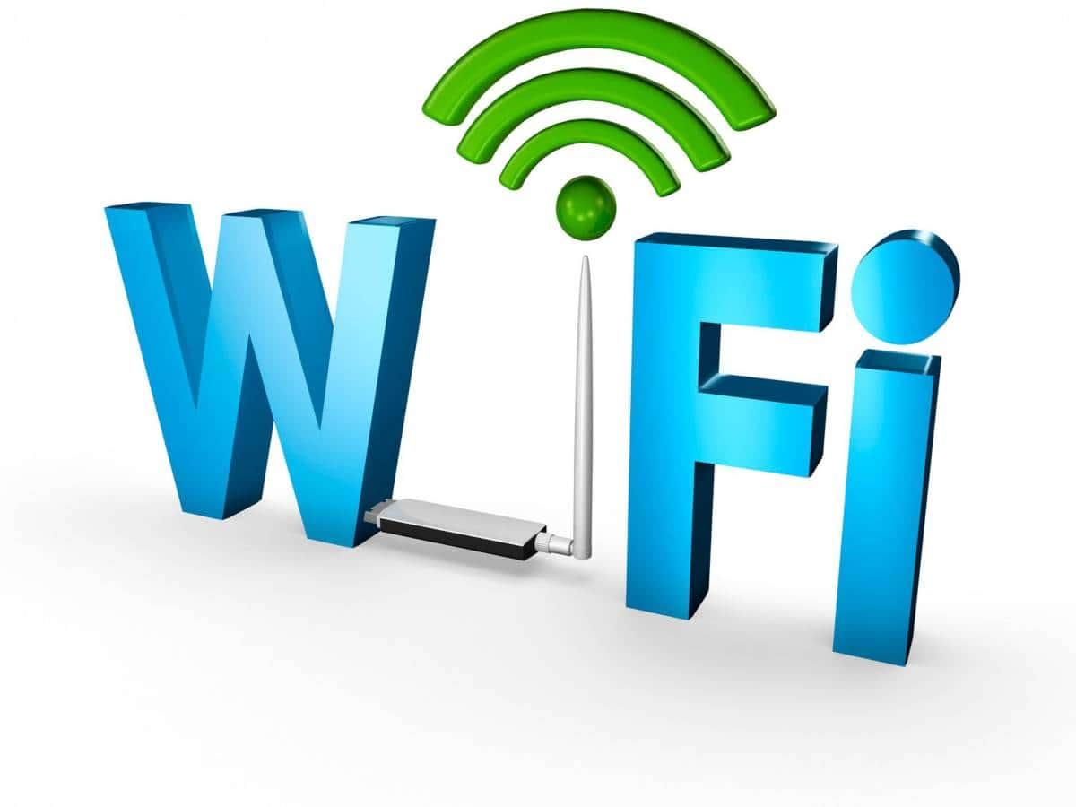 Llega el WPA3 para aumentar la seguridad de las conexiones wifi